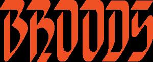BROODS-LOGO-web